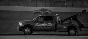 Leawood Kansas Tow Trucks