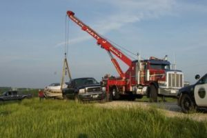 Recovery Towing Belton MO