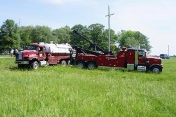 Roadside Assistance Joplin