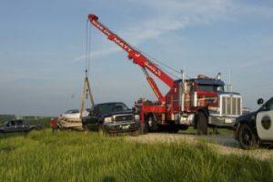 Towing Services Joplin MO